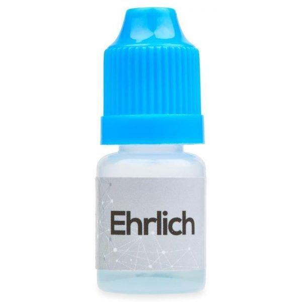 Ehrlich's Reagent
